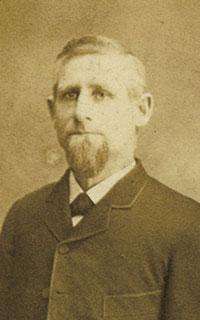 L.R. 콘라디